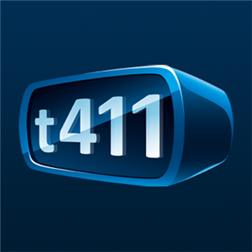 augmenter votre ratio t411 de 70go