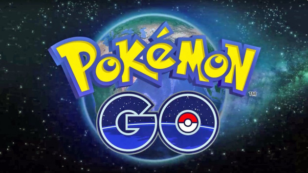 monter votre niveau Pokémon Go