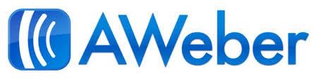 vous aider à faire le tri dans vos contacts Aweber
