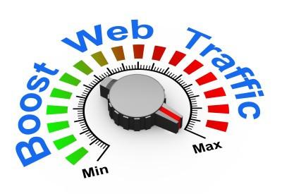 envoyer plus 20000 visiteurs réels et actifs à votre site