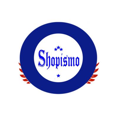 concevoir un logo professionnel attrayant avec un design particulier