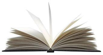 vous aider à éditer de A à Z votre livre en auto-édition