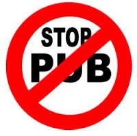 vous débarrasser des pub, popup, virus... pendant votre navigation