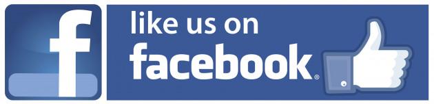 commenter votre statut facebook pendant 3 jours ou plus
