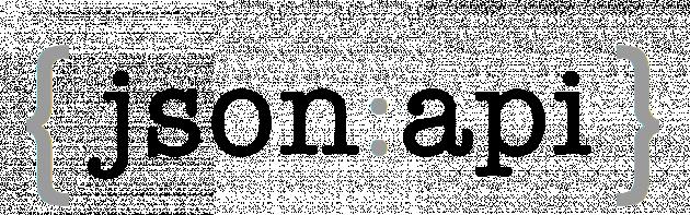 créer un script PHP pour relier votre site à votre serveur Minecraft