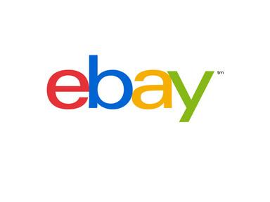 vous donner 1 liste de 100 produits à revendre sur Ebay