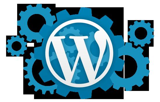 créer votre site internet ou blog professionnelle
