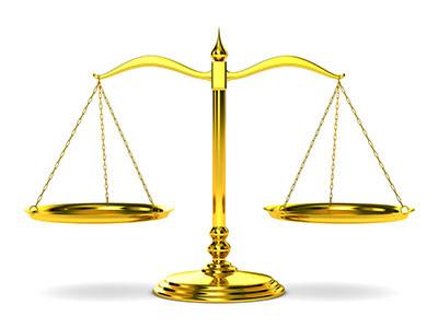vous donner toutes les sources juridiques propres à votre situation