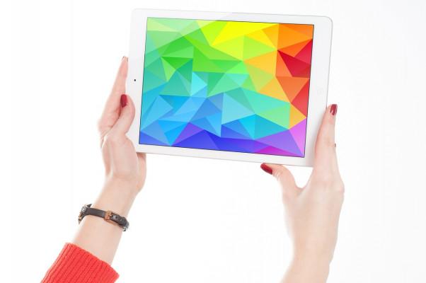 créer une couverture accrocheuse pour ebook ou kindle