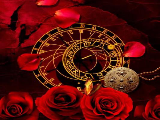 déchiffrer et prédire ce que vous réserve votre avenir sentimental