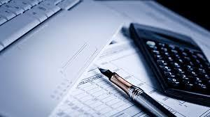rédiger vos textes (économie .gestion. finance ...) d'une longueur de 500 mots