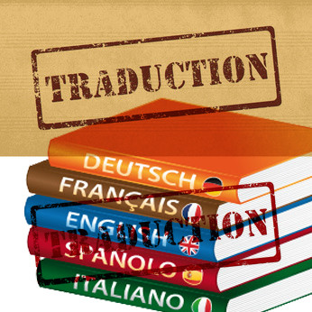 vous traduire vos texte d'Anglais en arabe ou Français en arabe
