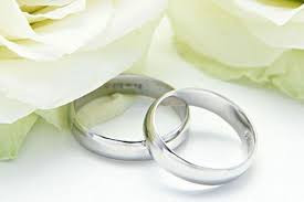 vous envoyer mes cours de Wedding Planner
