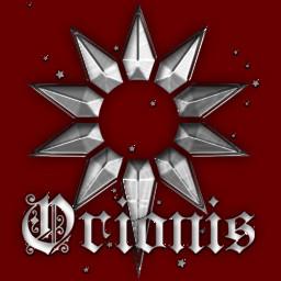 vous créer votre emblème de Guilde pour votre MMORPG préféré