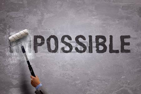 vous aider à réaliser votre objectif grâce à la PNL