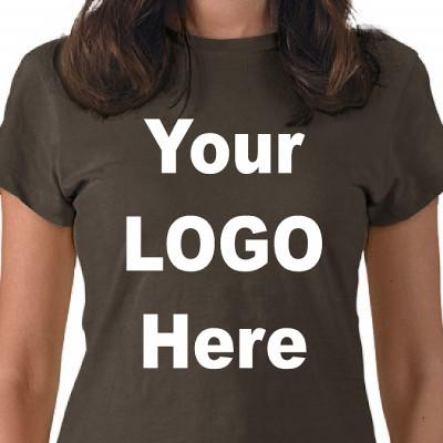 porter votre T-Shirt promotionnel pendant 5 jours