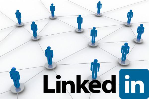 vous guider pour créer votre profil Linkedin et devenir visible pour les recruteurs!