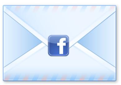 inviter mes contacts à Liker votre page