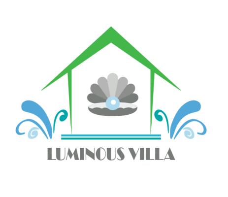 créer un logo professionel