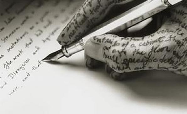 rédiger un texte de slam de 500 mots sur un thème de votre choix