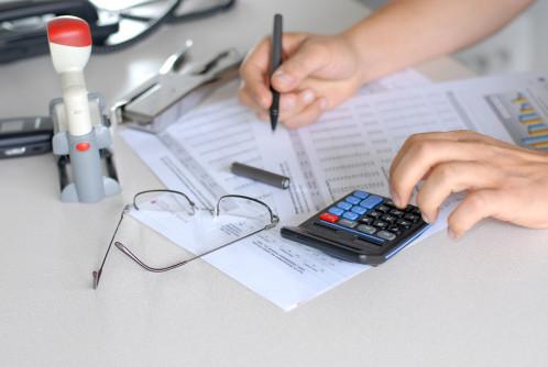 analyser la santé financière de votre entreprise
