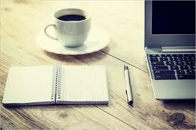 rédiger pour vous un article de 500 mots