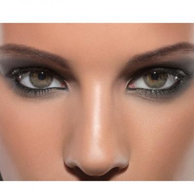 vous donner des conseils maquillage personnalisés