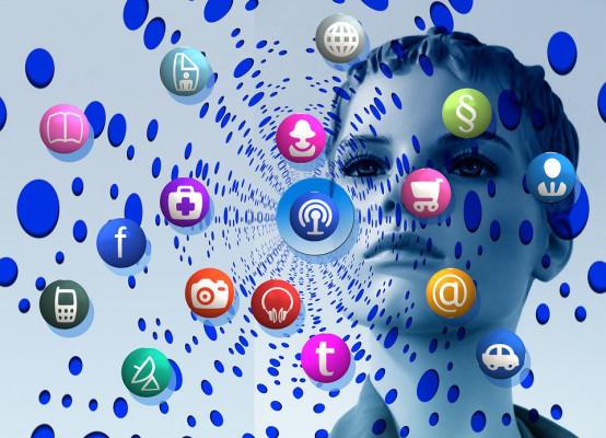 vous former sur l'utilisation professionnelle des réseaux sociaux