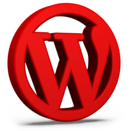 installer Wordpress sur votre serveur