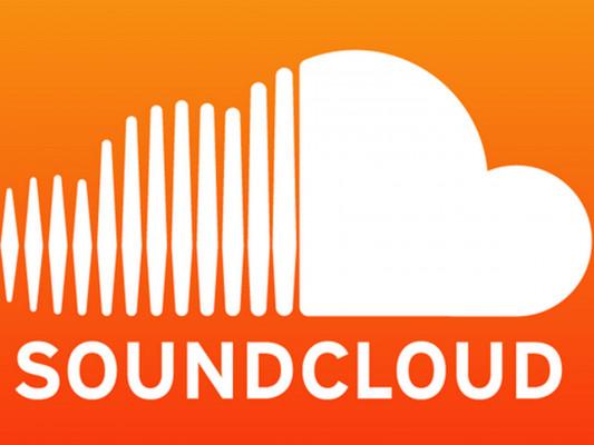 ajouter 2000 téléchargements Soundcloud à votre compte