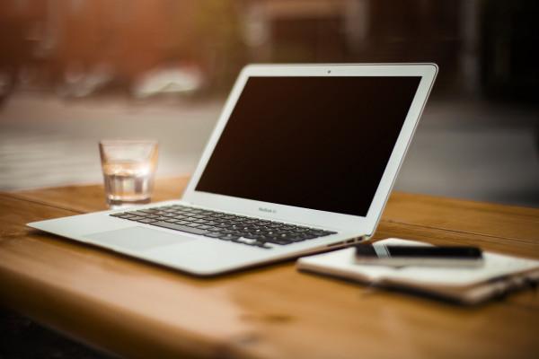 vous créer un site vitrine pour votre entreprise