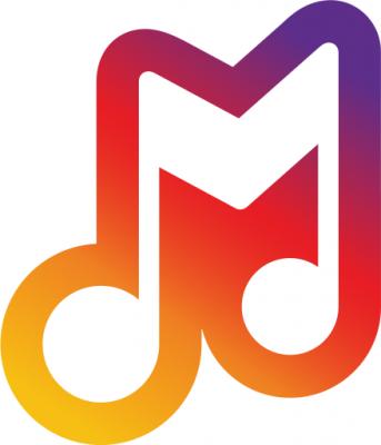 vous convertir 50 vidéos en format vidéo (MP4 etc.. )ou audio ( MP3 .. WAV ..)