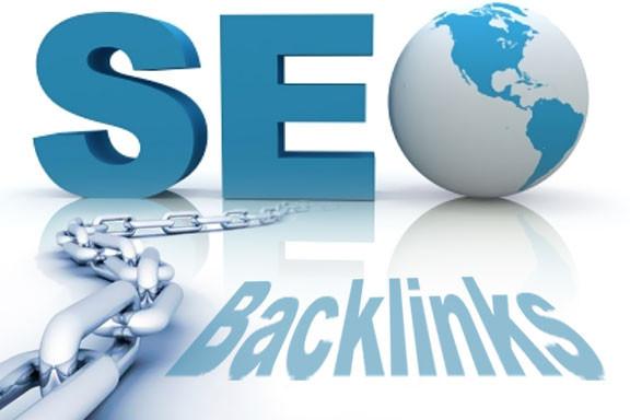 vous donner 4000 Backlink pour votre site web