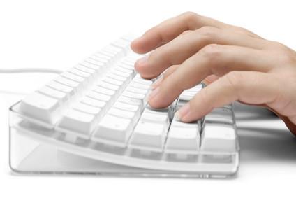 rédiger des articles pour votre blog ou créer tout autre contenu ciblé