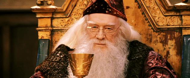 vous envoyer un diplôme de sorcier de l'ecole Poudlard