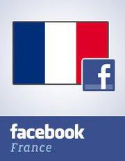 vous fournir des likes de posts Facebook FRANCAIS