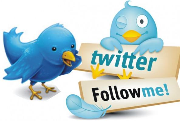 vous faire avoir 500 retweet ou favori sur twitter