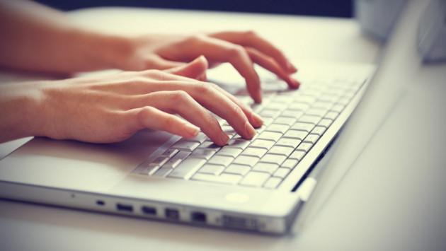 transcrire votre fichier audio/video/image en texte mot par mot