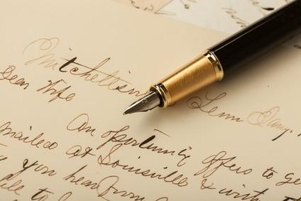 rédiger votre texte( exposé, et autres ...)  de 700 mots  sur n'importe quel thème