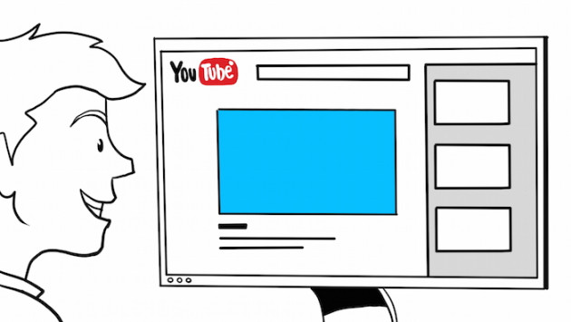 faire vos miniatures youtube