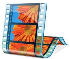 créer un petit montage vidéo, simple et rapide sans trop d'effet spéciaux