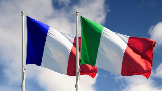 traduire vos textes Italien/Français