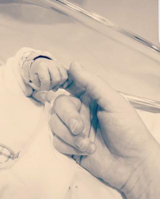 vous conseiller et répondre à vos questions sur votre bébé