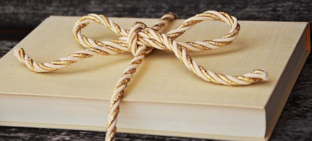 écrire une histoire personnalisée à votre enfant