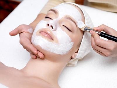rédiger vos articles de 500 mots sur les soins de la peau et du visage
