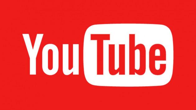 vous faire une intro youtube