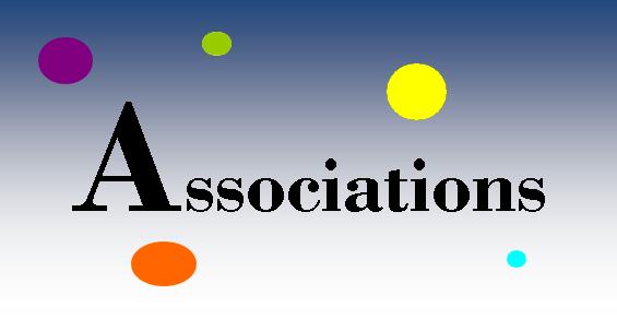 vous aider à rédiger les statuts de votre association