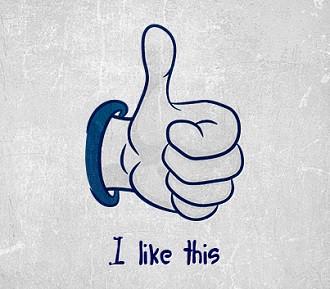 ajouter 1000 Likes Facebook sur votre Post/Photo/Vidéo