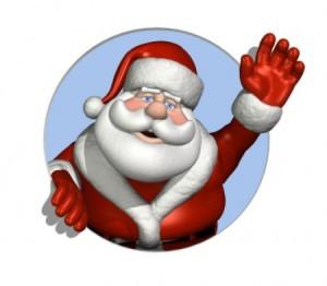 vous envoyer 10 liens vidéos avec des sketch sur le thème de Noël