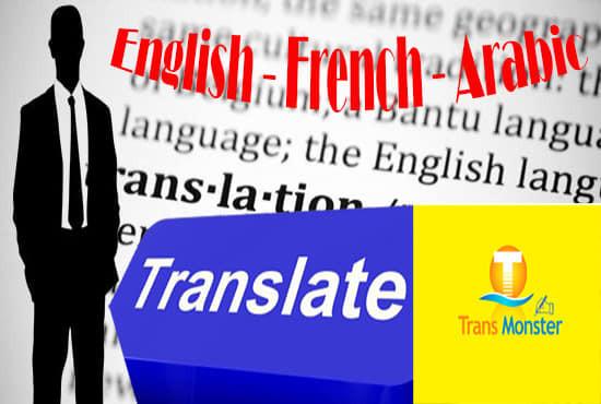 je vais traduire des textes vers et depuis l u0026 39 anglais  le